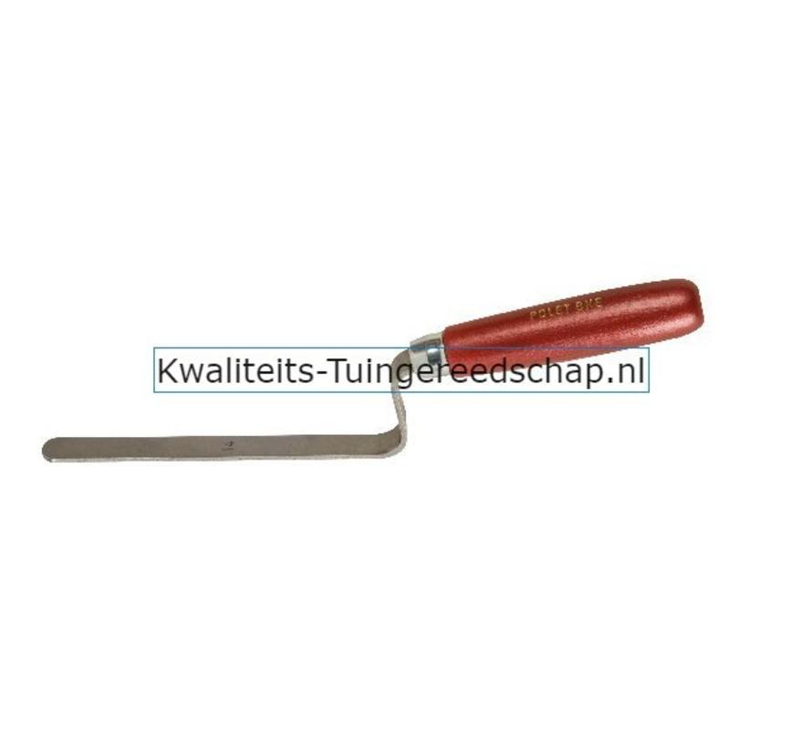 Voeger Polet 14 mm - 140  x 14 mm Voegspijker