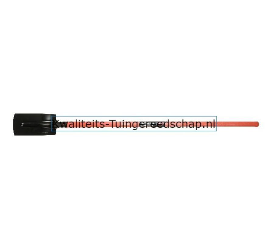 Kabelschop Smeedstaal 140 mm Steel Fiber 3001