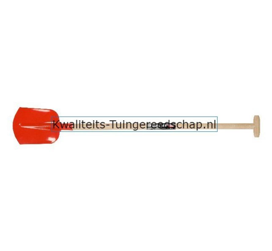Bats Drents 000/35 T-Steel 110 cm Essen
