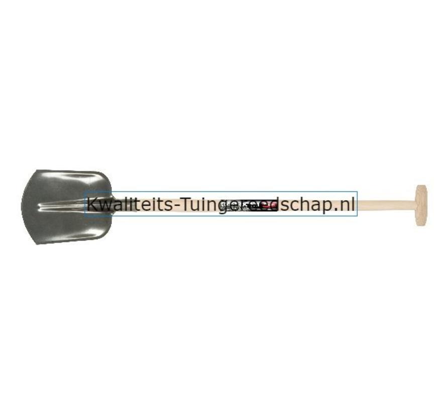 Bats Drents 00/35 Gepolijst T-Steel 95 cm  Essen
