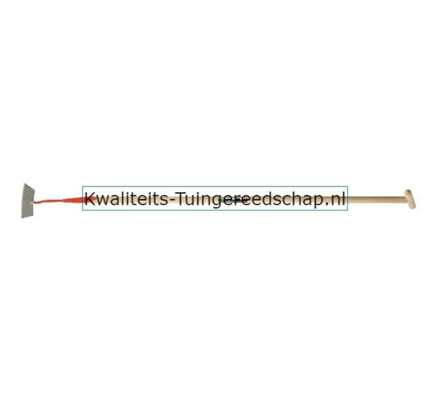 BetuweSchoffel  Gesmeed 160 mm met Hilt steel