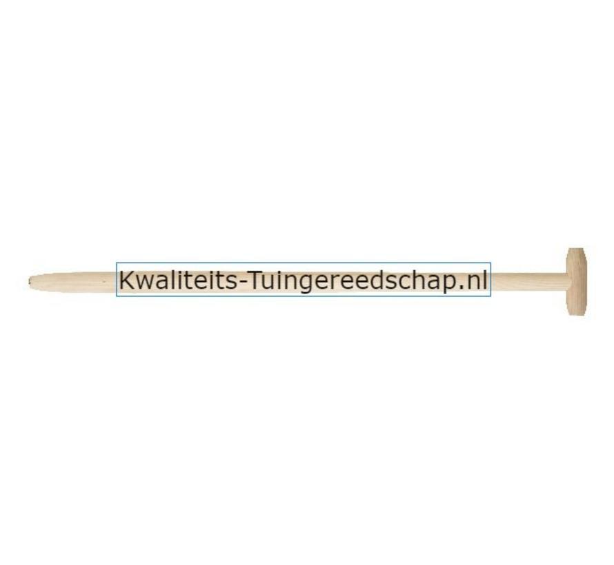 Spadesteel Essen T-Steel 1000/41 Gepunt