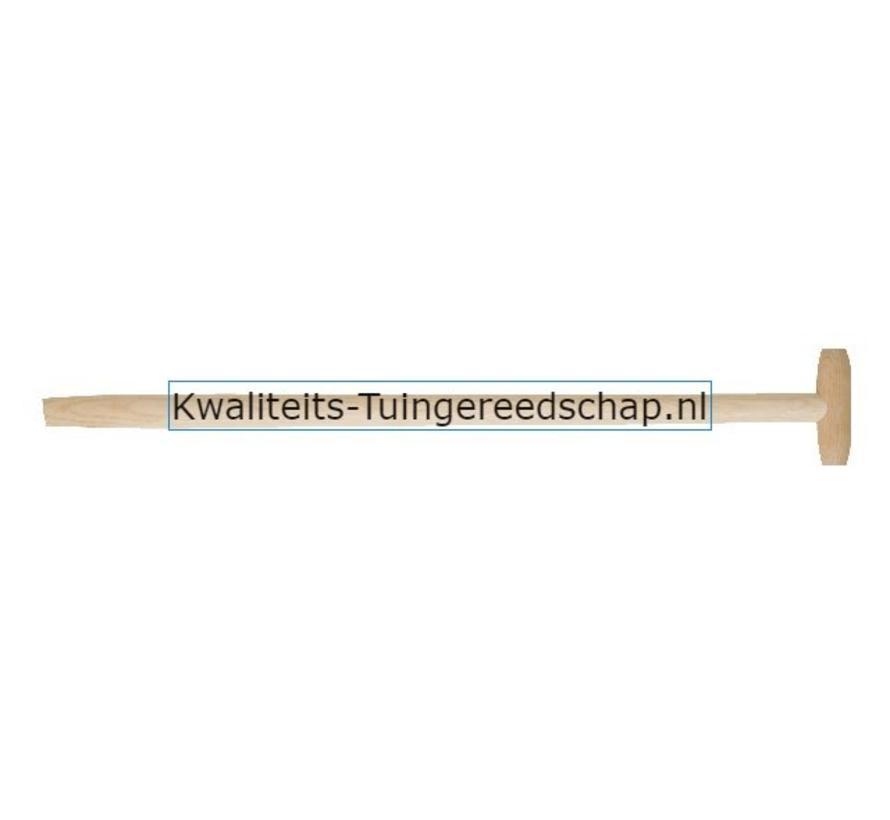 Spadesteel Essen T-Steel 850/41 Gepunt