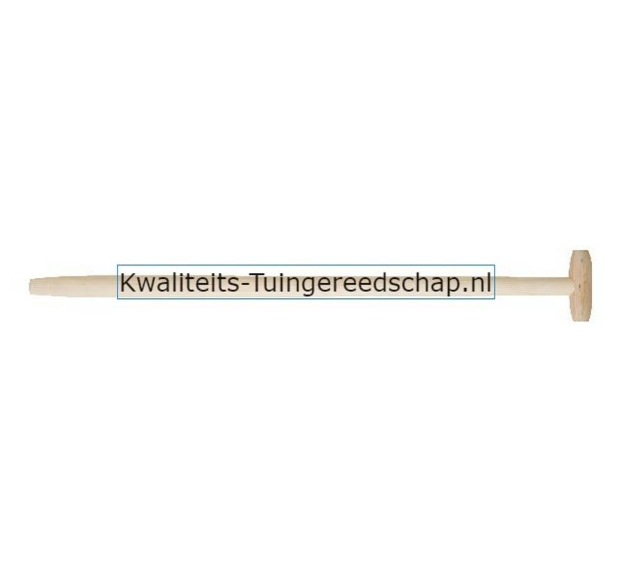 Spadesteel Essen T-Steel 950/41 Gepunt