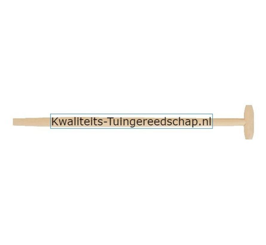 T-Spadesteel Conisch Essen 900/36