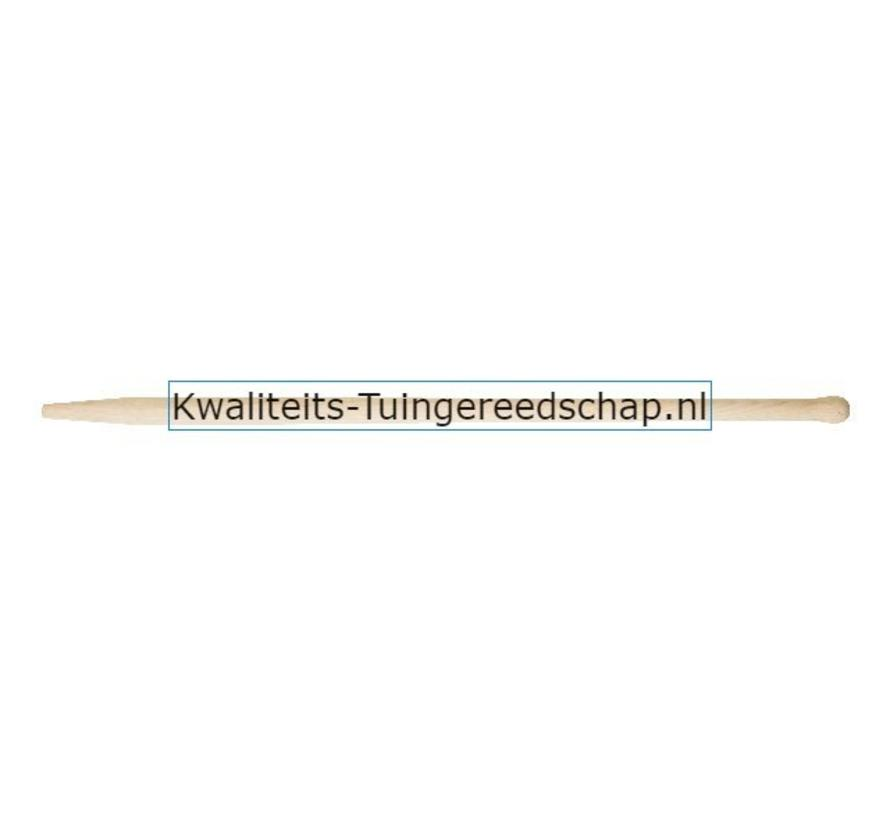 Bolsteel Recht Essen Gepunt 1100/41 Vernist