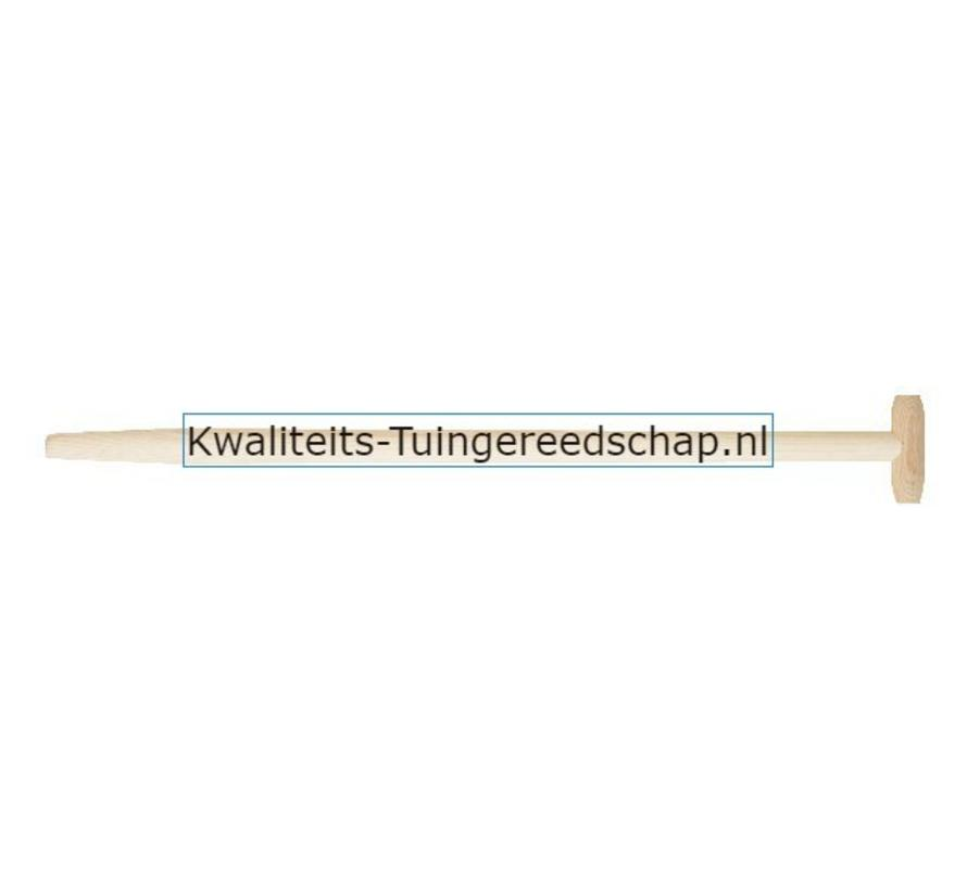 Spadesteel Antwerpen 950/39 Vernist