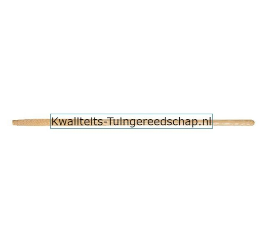 Schopsteel 1300/41 Gebogen A-Kwaliteit Essen