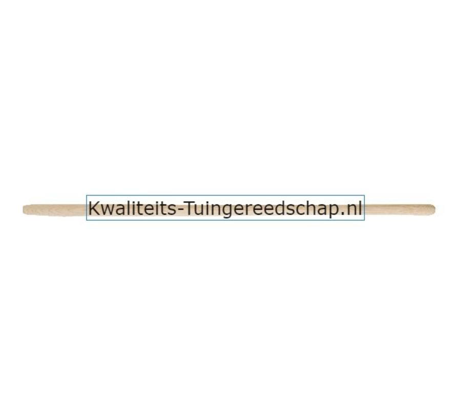 Schopsteel 1300/41 Gebogen
