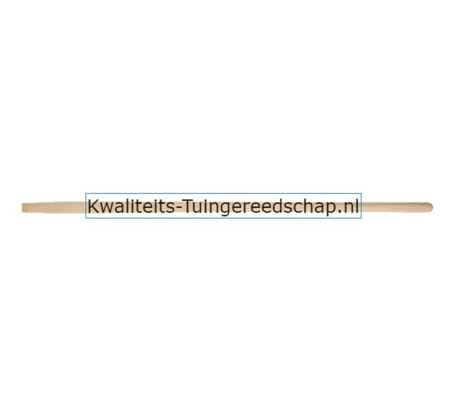 SCHOPSTEEL 1300/41 RECHT ES
