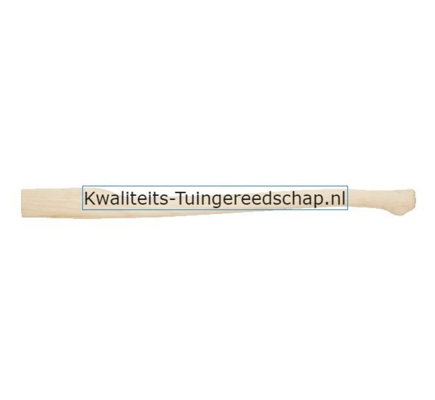 Bijlsteel Gebogen 800/29/65 Essenhout
