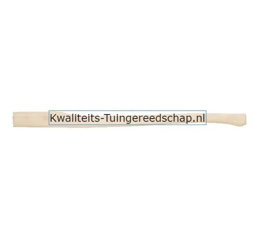Bijlsteel Gebogen 900/29/68 Essenhout