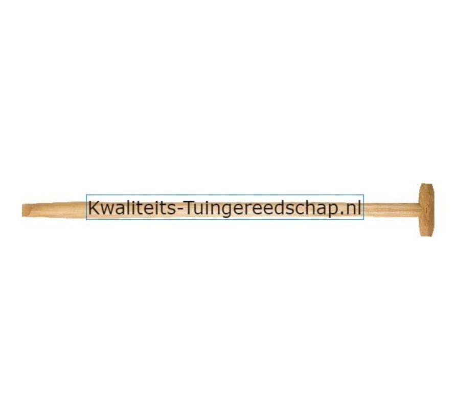 Schop/Batssteel 950/41 Licht Gebogen Essen