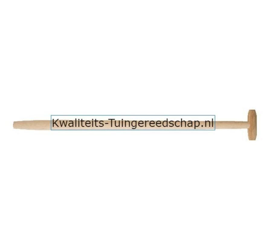 Schop/Batssteel 950/41 Licht Gebogen