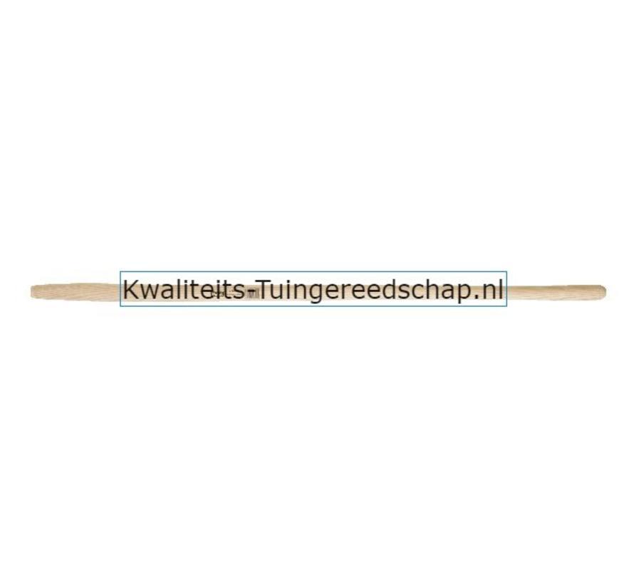 Schopsteel Beukenhout 1300/41 Gebogen