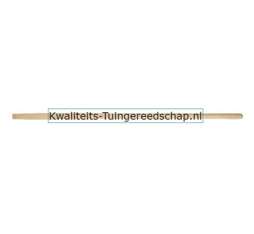 Schopsteel Beukenhout 1300/41 Recht