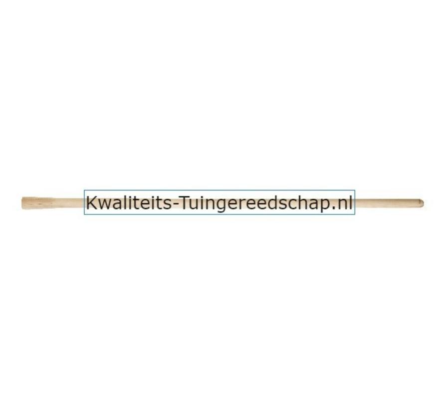 Landhaksteel 1500/40 Beuk - Steel voor Landhak