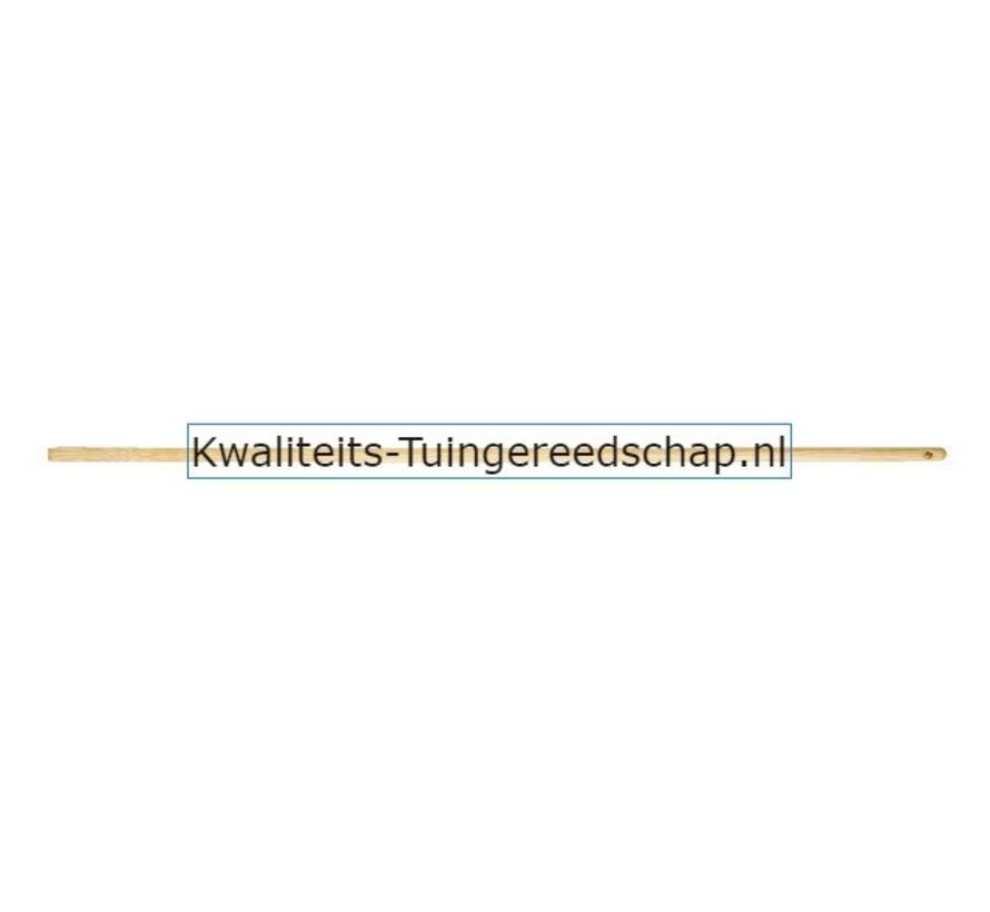 Borstelsteel / Bezemsteel 1200/24 Essen