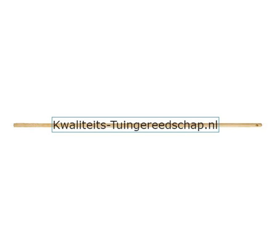 Borstelsteel / Bezemsteel 1400/24 Essen