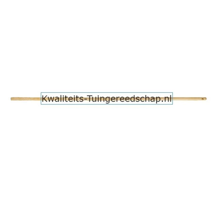 BORSTELSTEEL / BEZEMSTEEL 1400/24