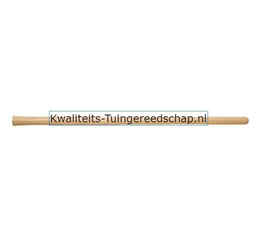 Steel voor Tuinhamer Hout 985 x 39 mm Essenhout