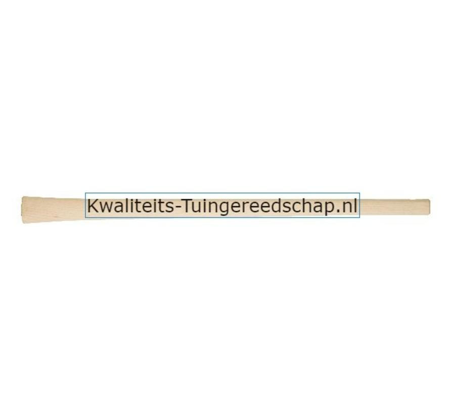 Steel Essen voor Kunststof Tuinhamer