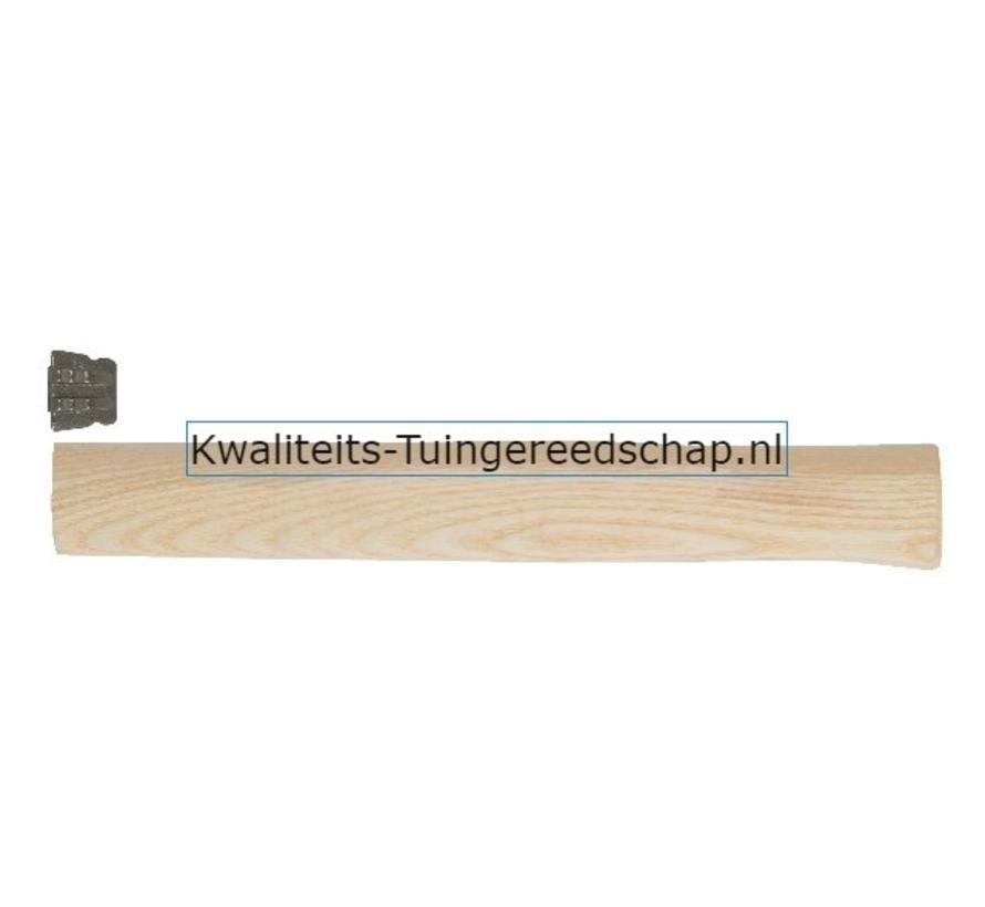 Mokersteel 300/30/21 Essenhout