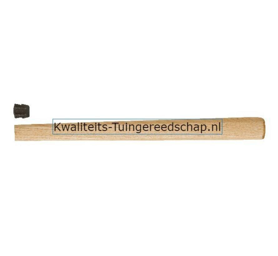 Hamersteel 280/18/10 Essenhout