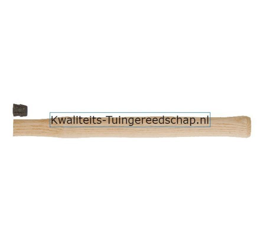 Hamersteel 300/21/12 Essenhout