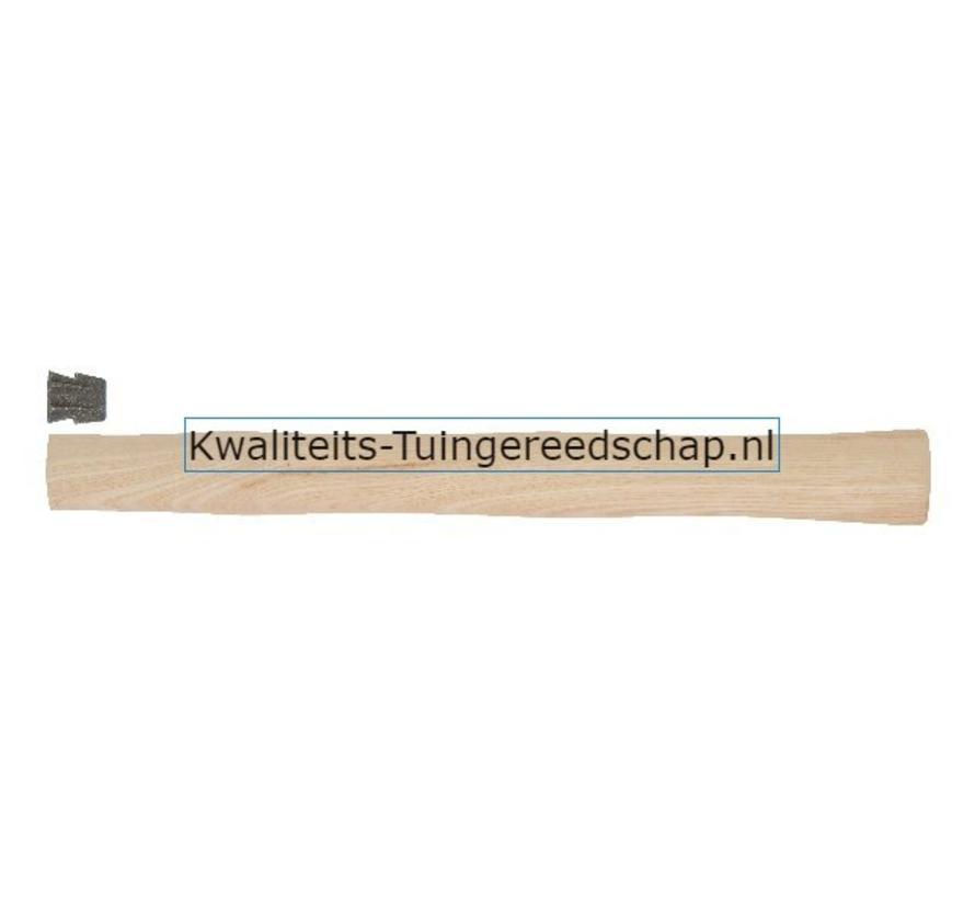 Hamersteel 350/29/17 Essenhout