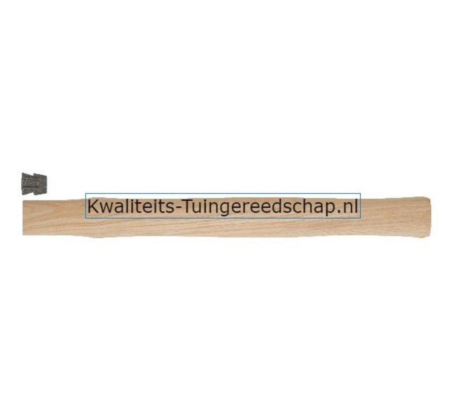 Hamersteel 380/33/20 Essenhout