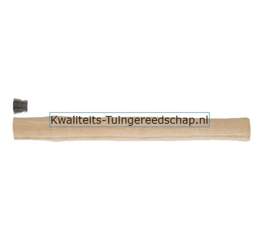 Hamersteel 400/37/22 Essenhout