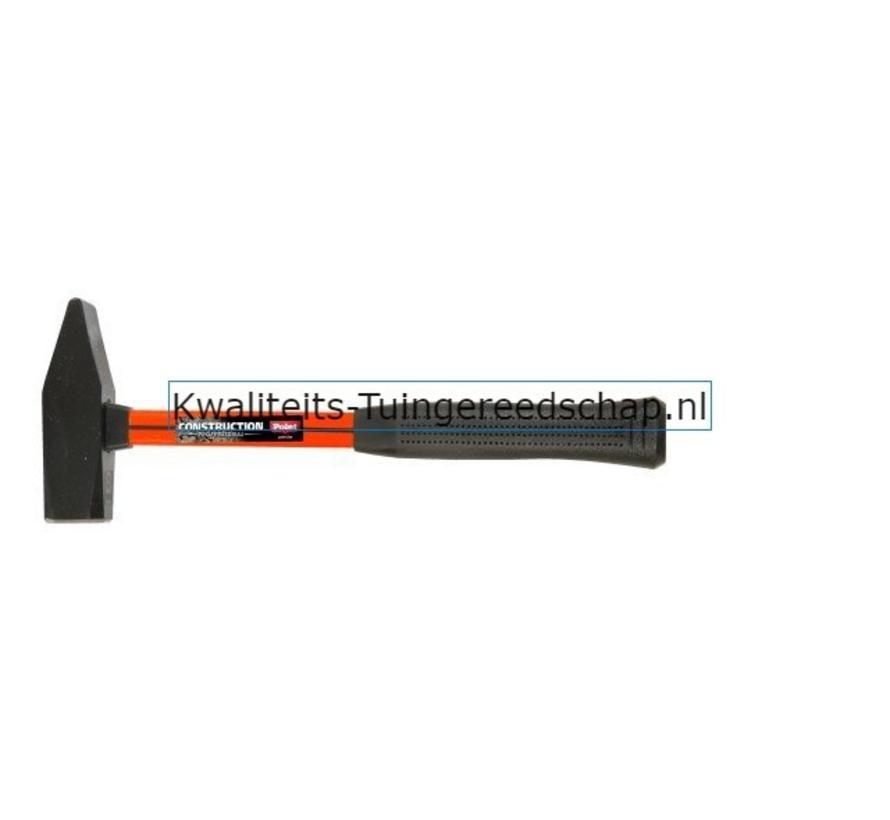 Bankhamer  1500 Gram Nupla Full - Fiber 9001