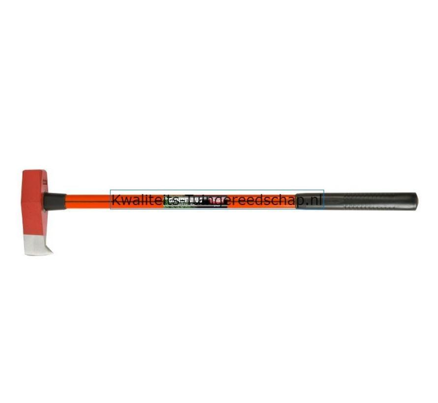 Kliefhamer/Kloofbijl 3 Kg Nupla-Fiber 9001