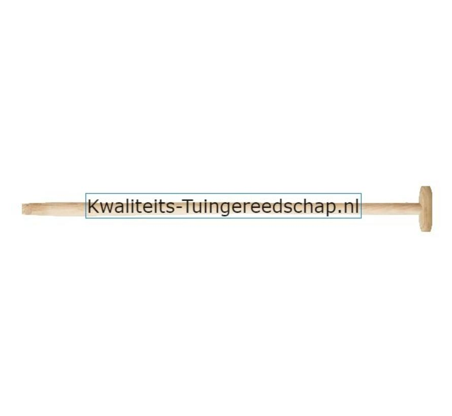 Schop/Batssteel 1100/41 Licht Gebogen Essen