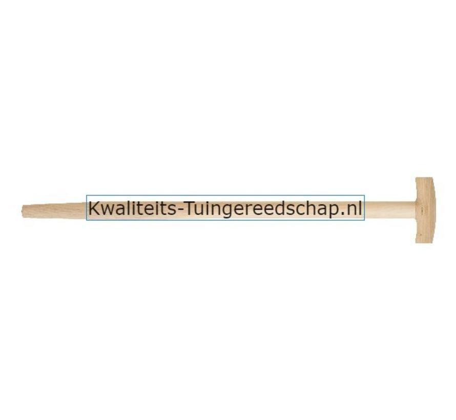 Spadesteel Zwanenhals 750/36 Essen