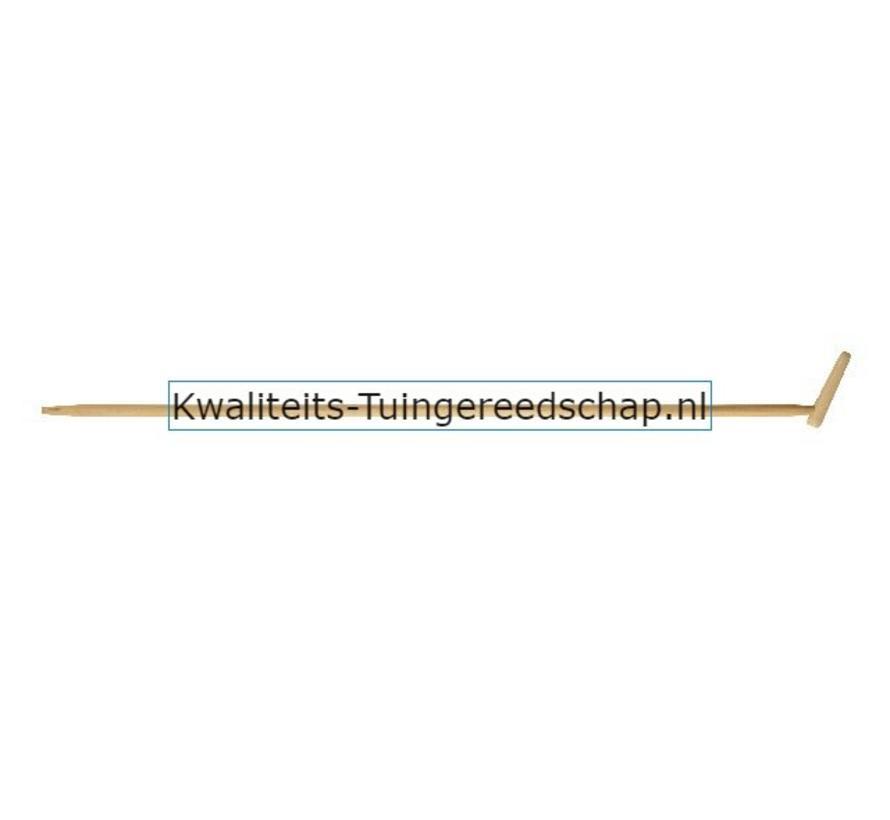 Schoffelsteel 1600/29 met Hilt