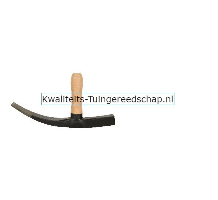 Stratenmakershamer Gesmeed 1,50 kg / 40 mm