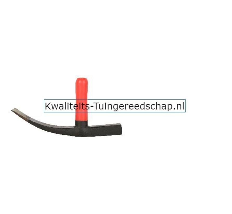 Stratenmakershamer Gesmeed 2,00 kg / 50 mm Steel Fiber 5001