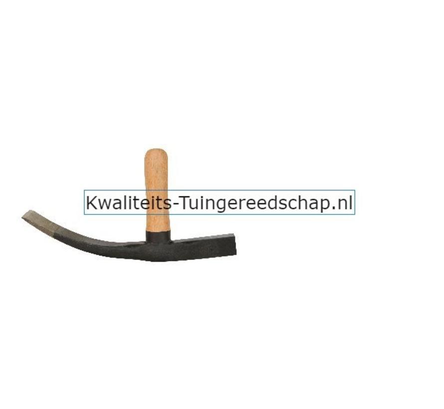 Stratenmakershamer Gesmeed 2,50 kg / 70 mm steel Essen