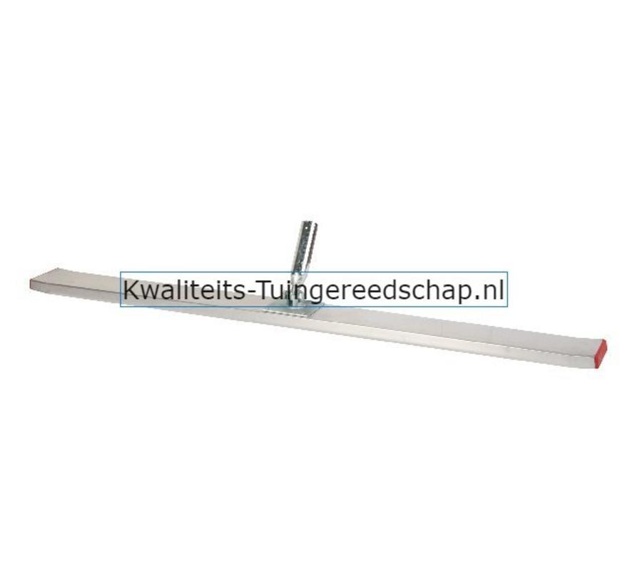 Betonverdeler Pro Aluminium 120 cm