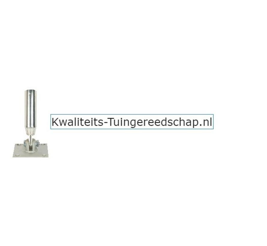 Vervanghuls/Steelhouder voor Art. 300050