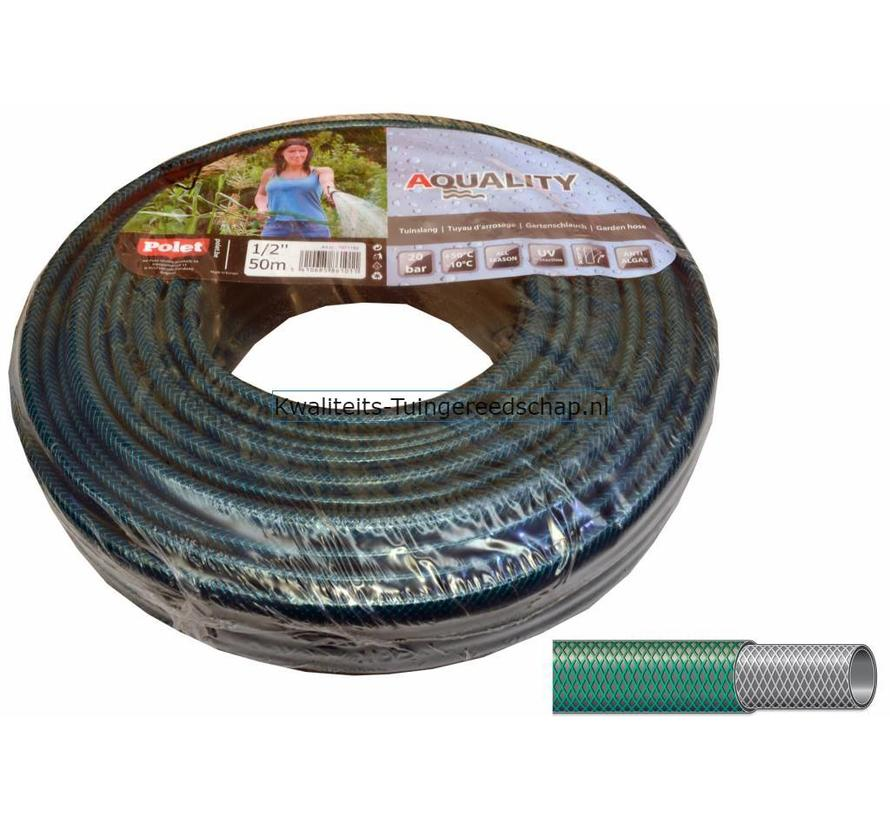 "Tuinslang 1/2"" (13 mm) 50 m"
