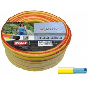 "Polet Tuinslang 5/8"" (15 mm) 50 m Building Expert"