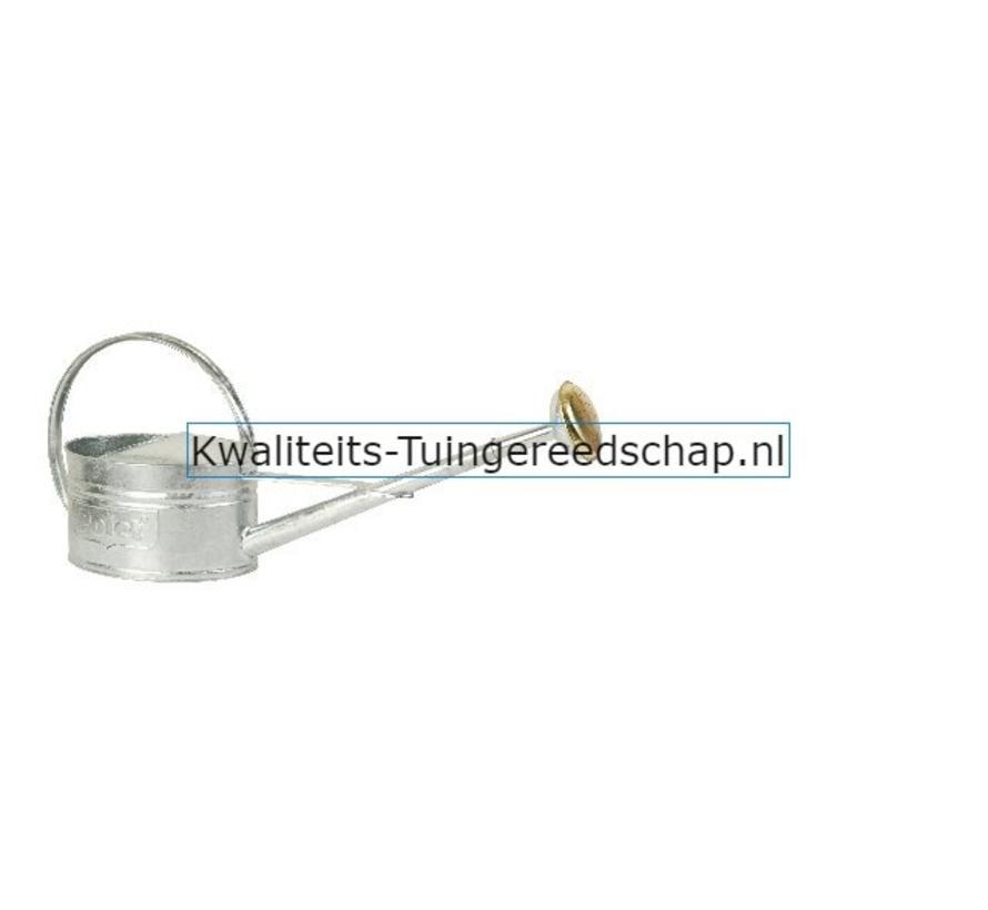 Gieter 3 L Gegalvaniseerd - 0.7 mm
