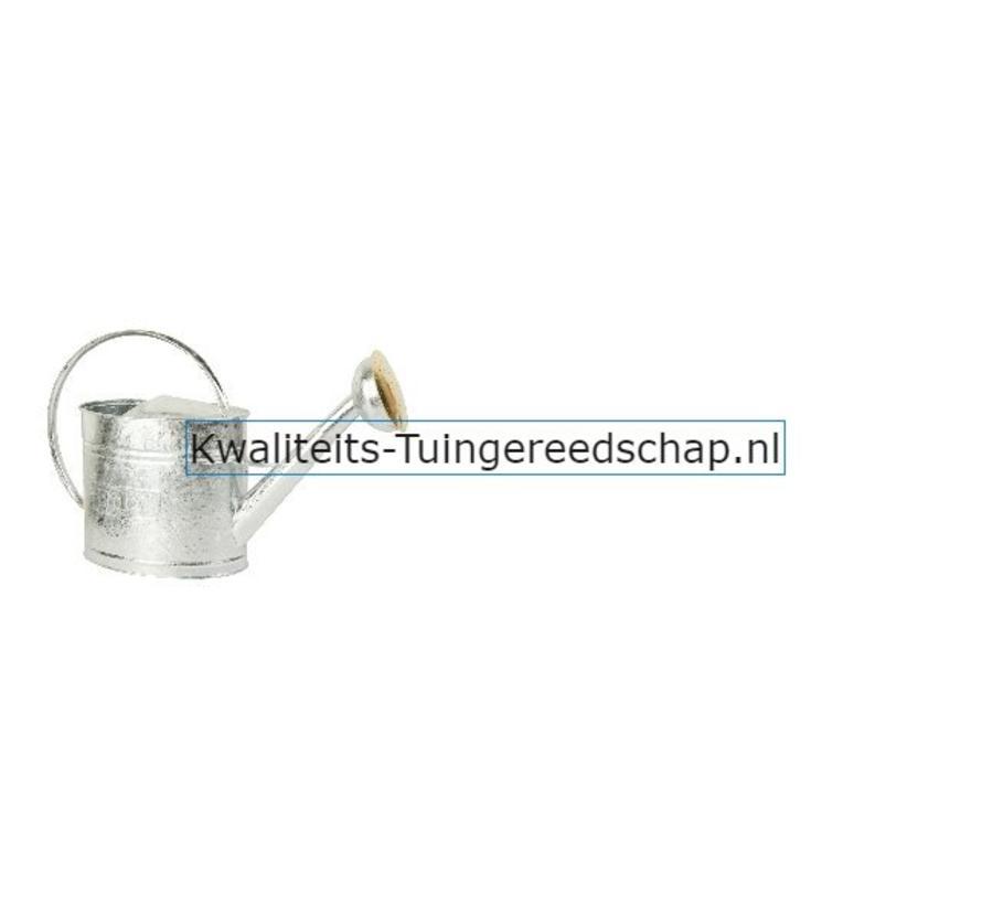 Gieter 13 L Gegalvaniseerd - 0.45 mm