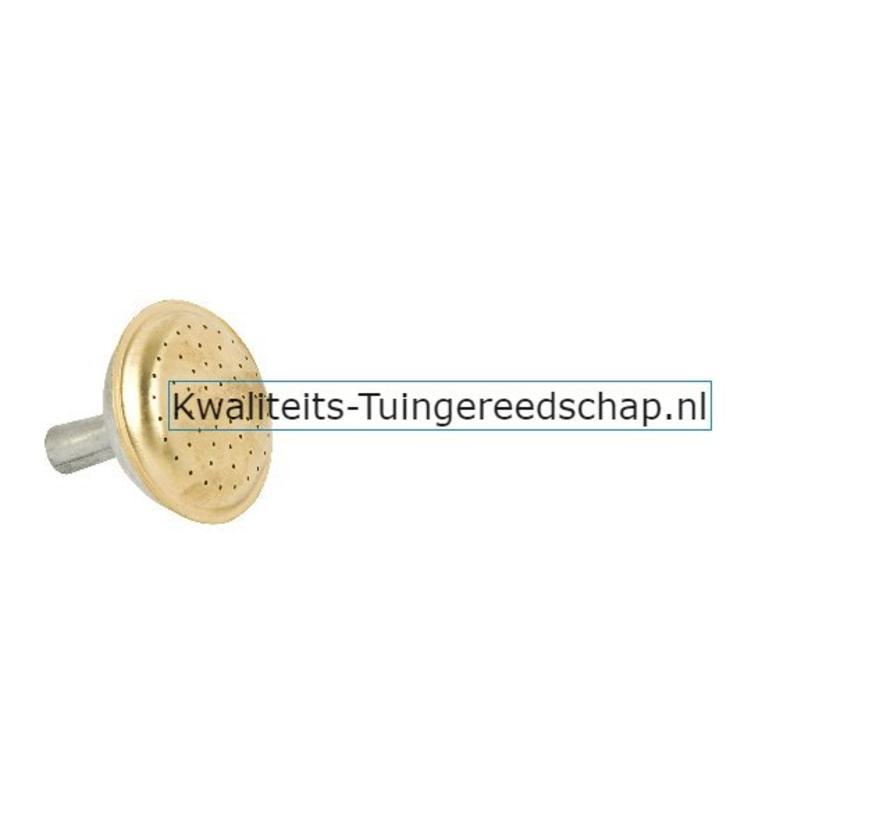 Sproeibroes Gegalvaniseerd - 0.7 mm voor 2  liter gieters