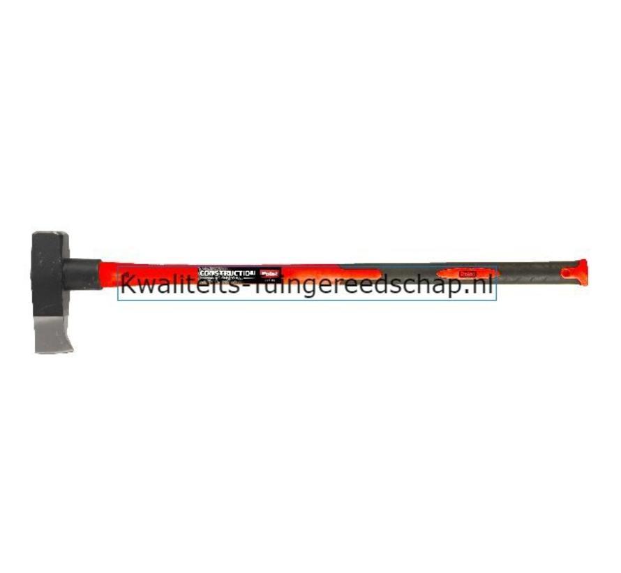 Kliefhamer/Kloofbijl 3 Kg - Fiber 5001