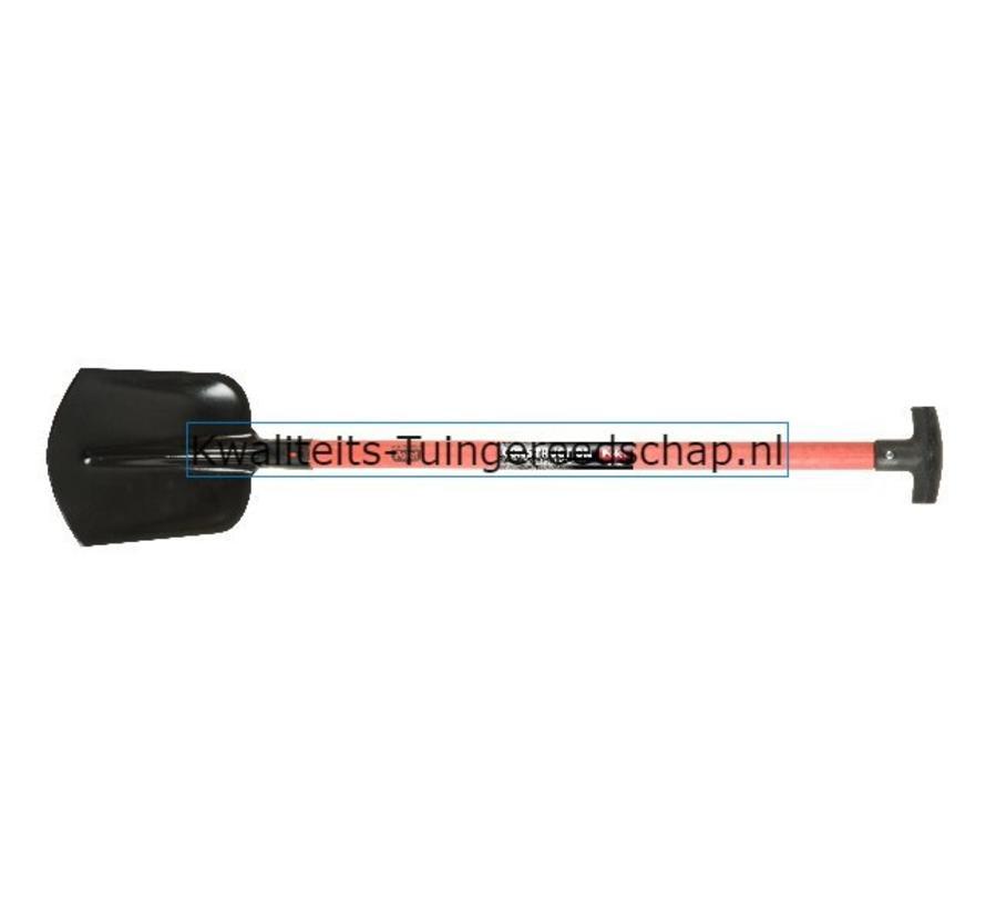 Bats Drents 00/35 T-Steel 110 cm  Fiber 3001