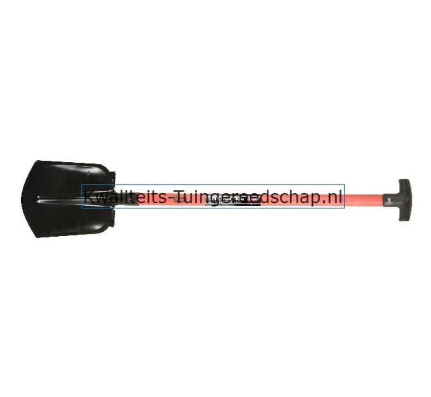 BATS DRENTS 000/35 T110 FIBER3001 2V